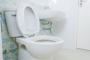 best toilet installation in chicago il trusted plumbing experts